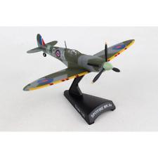 RAAF Spitfire Mk. IIA 1/93 Scale Postage Stamp Planes Ps53354