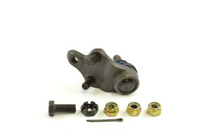 Suspension Ball Joint Front Left Lower XRF K9525
