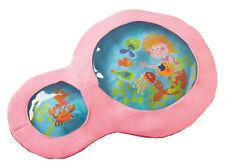 HABA 301183 Wasser-Spielmatte Kleine Nixe