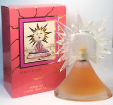 LE ROY SOLEIL by Salvador Dali for Women 100 ML/3.4 fl.oz Parfum De Toilette,NEW