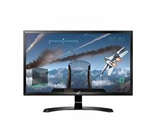 "B0652140 Monitor LED 23"" LG 16 9 HDMI DP"
