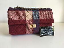 CHANEL Damentaschen mit Deckelklappe