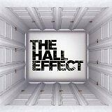 The Hall Effect - The Hall Effect - CD Album
