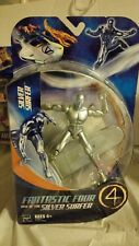 Marvel Fantastic Four: Rise of the Silver Surfer- Action Figure Hasbro