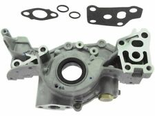 For 1995-1996 Mitsubishi Montero Oil Pump 54136YJ 3.0L V6 24Valve SOHC