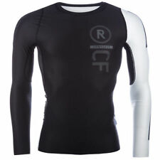 Reebok Regular Activewear for Men with Mesh Lining