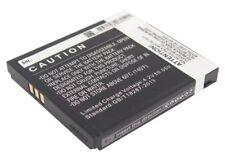 800mAh Battery for Consumer Cellular Doro PhoneEasy 626 Flip Phone *USA SELLER*