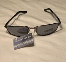Sunglasses For Sensitive Eyes Small
