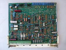 Siemens C98043-A1002-L3 01