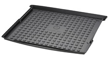 Genuine  Boot Tub - Shallow - Black - Polypropylene 1668140100