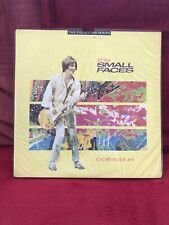 The Small Faces Collector Series Double Vinyl LP