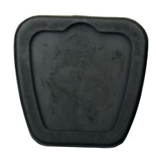 Brake Clutch Pedal Pad Rubber Cover For Accord Civic Element RSX CR-V CL New