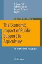 Business, Economics Paperback Non-Fiction Books in English