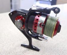 Daiwa Seagate Hyper 4500 Spinning Reel