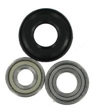 Ariston Hotpoint Lavatrice Indesit SKF Kit Cuscinetti Tamburo 62045 30 x 52/65/7