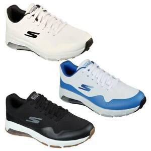 2021 Skechers Go Golf Skech- Air DOS Spikeless Golf Shoes NEW