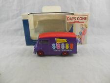 LLedo Days Gone DG071022 Morris LD 150 Van Jelly Babies