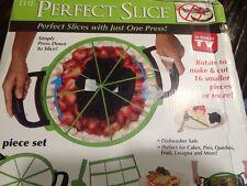 Perfect Slice 3 Piece Set