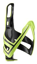 Ibera Bike Carbon Fiber Water Bottle Cage Cycling Outdoor Holder NEW IB-BC16-GN