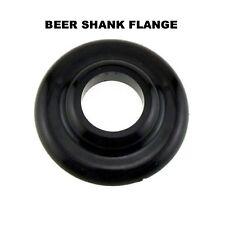 Plastic Flange Replacement For Shank Draft Beer Amp Kegerator Bar Parts 4346p