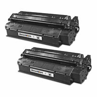 2pk C7115X 15X 15A Toner Cartridge for HP LaserJet 3320nmfp 3330 3330mfp 3380
