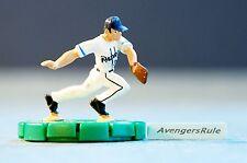 MLB Sportsclix 2004 Sean Burroughs N049 San Diego Padres