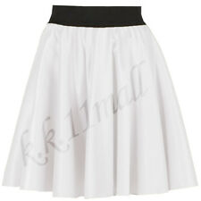 Satin Short skirts ureb Skirt Casual Formal Wear Girls Sexy Short/Mini Skirt S28