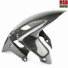 Parafanghi e paraspruzzi anteriore Honda per moto Honda