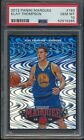 Golden State Warriors Collecting and Fan Guide 109