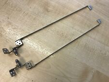 Sony VGN-NR NR38S NR21E NR11S NR38E PCG-7131M Left + Right LCD Brackets Hinges