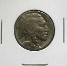 1936 BUFFALO NICKEL, VF CONDITION.  NICE COIN.