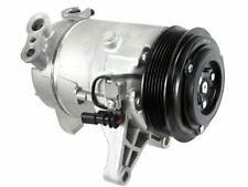 For 2014-2018 Chevrolet Impala A/C Compressor 27452XR 2015 2016 2017 3.6L V6