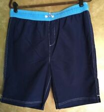 376ef0379a Husky (Sizes 4 & Up) for Boys for sale | eBay