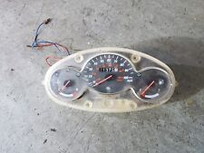 Yamaha YP Majesty 125 - Speedo Clocks Dash Speedometer - 1998 - 2004