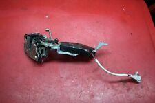 89-98 SUZUKI SIDEKICK GEO TRACKER DRIVER REAR DOOR POWER LOCK LATCH  4 DOOR