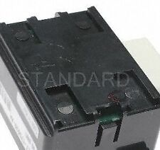 Standard Motor Products RY1541 Wiper Relay