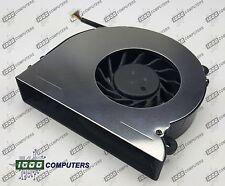 Asus G73SW G73JH G73JW Genuine GPU Cooling Fan 13N0-H3A0C01 13GNY81AM050-1