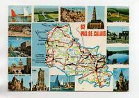 Pas de Calais (J1195)