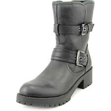 Botas de mujer G by GUESS sintético Talla 39