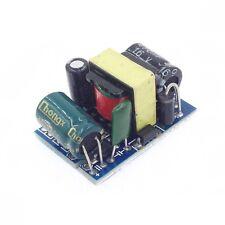 1PCS Buck Converter Step Down Module 3.3V 700mA AC-DC Power Supply  M85
