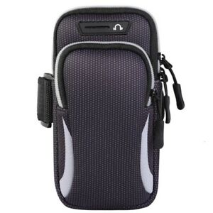 Mobile Accessories Running Arm bag Phone Case Mobile Bag Arm Phone Holder
