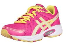 ASICS GEL-Excite Sneakers Shoes, Youth Size 6.5 US, Fits Women's 8, 25 cm, NIB