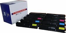 10PK TN315 TN-315 Toner Cartridge for Brother MFC-9460CDN MFC-9560CDW MFC-9970CD