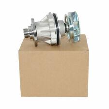 Water Pump / Gasket For BMW E36 E46 E34 E39 E60 E61 E38 E65 E83 E53 E85