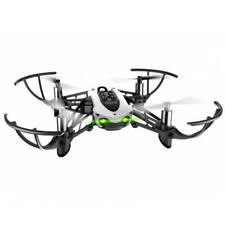 Parrot MAMBO Fly Mini Drone - PF727068