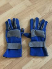 SPARCO Racing Guantes
