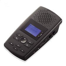 LANDLINE PHONE RECORDER  | TELEPHONE CALL RECORDER | AUTO RECORD | 8GB | USA