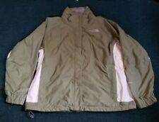 The North Face Hyvent Women's Windbreaker Jacket XL