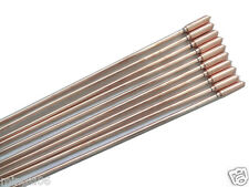 10pcs of copper heat pipe (140cm),for solar water heater,solar hot water heating