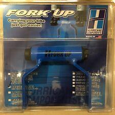 Hurricane Fork Up Sequel (1015F) Bike Mount - Fits 15 X 100 mm Forks